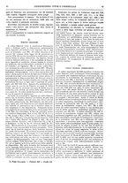giornale/RAV0068495/1895/unico/00000049