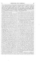 giornale/RAV0068495/1895/unico/00000051