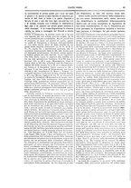 giornale/RAV0068495/1895/unico/00000052