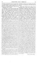 giornale/RAV0068495/1895/unico/00000053