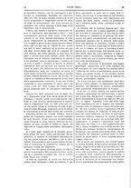 giornale/RAV0068495/1895/unico/00000054
