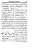 giornale/RAV0068495/1895/unico/00000055