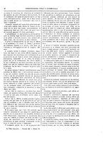 giornale/RAV0068495/1895/unico/00000057