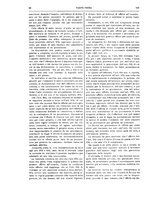 giornale/RAV0068495/1895/unico/00000058