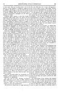giornale/RAV0068495/1895/unico/00000059