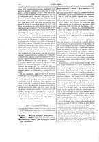 giornale/RAV0068495/1895/unico/00000060