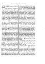 giornale/RAV0068495/1895/unico/00000061