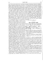 giornale/RAV0068495/1895/unico/00000062