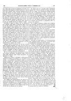 giornale/RAV0068495/1895/unico/00000063