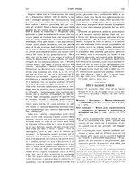 giornale/RAV0068495/1895/unico/00000064