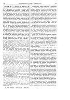 giornale/RAV0068495/1895/unico/00000065