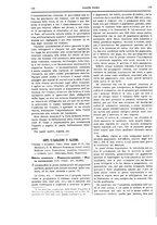 giornale/RAV0068495/1895/unico/00000066