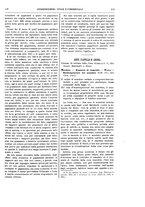 giornale/RAV0068495/1895/unico/00000067