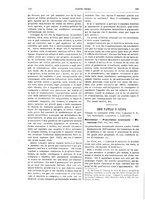 giornale/RAV0068495/1895/unico/00000068