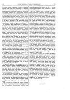 giornale/RAV0068495/1895/unico/00000069
