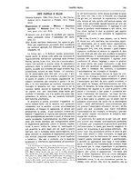 giornale/RAV0068495/1895/unico/00000070