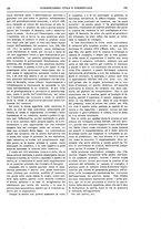giornale/RAV0068495/1895/unico/00000071