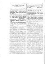 giornale/RAV0068495/1895/unico/00000072