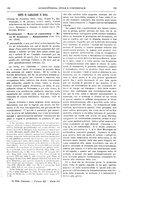giornale/RAV0068495/1895/unico/00000073