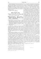 giornale/RAV0068495/1895/unico/00000074