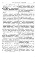 giornale/RAV0068495/1895/unico/00000075