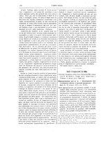 giornale/RAV0068495/1895/unico/00000076