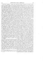 giornale/RAV0068495/1895/unico/00000077