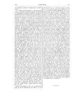giornale/RAV0068495/1895/unico/00000078