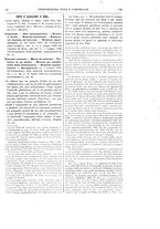 giornale/RAV0068495/1895/unico/00000079