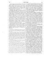 giornale/RAV0068495/1895/unico/00000080