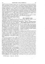 giornale/RAV0068495/1895/unico/00000081