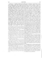 giornale/RAV0068495/1895/unico/00000082