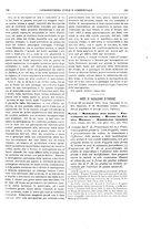 giornale/RAV0068495/1895/unico/00000083