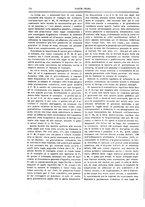 giornale/RAV0068495/1895/unico/00000084