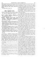 giornale/RAV0068495/1895/unico/00000085