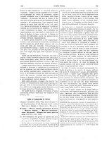 giornale/RAV0068495/1895/unico/00000086