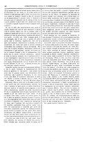 giornale/RAV0068495/1895/unico/00000087