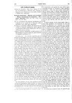 giornale/RAV0068495/1895/unico/00000088