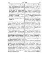 giornale/RAV0068495/1895/unico/00000090