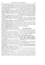 giornale/RAV0068495/1895/unico/00000091