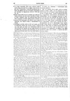 giornale/RAV0068495/1895/unico/00000092