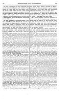 giornale/RAV0068495/1895/unico/00000093
