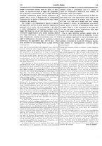 giornale/RAV0068495/1895/unico/00000094