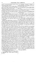giornale/RAV0068495/1895/unico/00000095