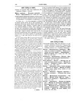 giornale/RAV0068495/1895/unico/00000096
