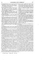 giornale/RAV0068495/1895/unico/00000097