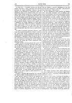giornale/RAV0068495/1895/unico/00000098
