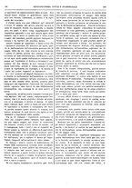 giornale/RAV0068495/1895/unico/00000099