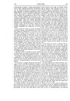 giornale/RAV0068495/1895/unico/00000100