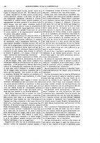 giornale/RAV0068495/1895/unico/00000101